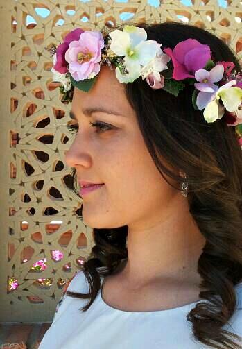 cinta_floral_badajoz3
