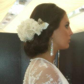 tendencias-tocados_bodas_2015