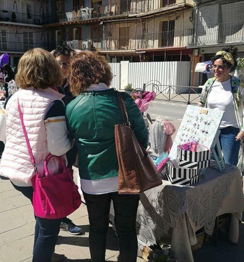 El Mercado de la Plaza6